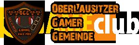 Oberlausitzer Gamer Gemeinde